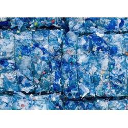 塑料回收哪家好-卓太永信(在线咨询)武汉塑料回收图片