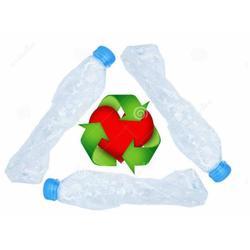 武汉回收塑料、卓太、回收塑料电话图片