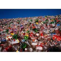 卓太 回收塑料-青王路回收塑料图片