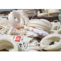 回收塑料公司-武汉回收塑料-卓太永信图片