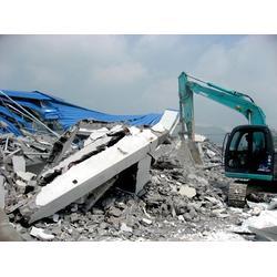 卓太永信(图)-厂房设备拆除电话-厂房设备拆除图片