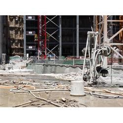 工业厂房设备拆除公司-厂房设备拆除-卓太永信商贸图片