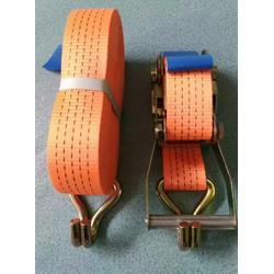 强奥专业生产厂家 定做紧绳器-紧绳器图片