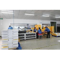 威海礼品包装盒印刷-威海包装盒印刷(图)图片