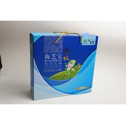威海精装盒印刷推荐厂商_恒大彩印(图)图片