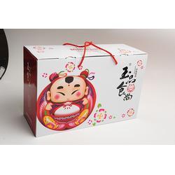 威海包装盒印刷本地知名大厂_恒大彩印(优质商家)图片