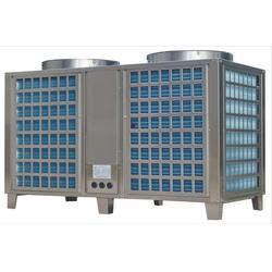 高温热泵,深圳高温热泵,纳克斯达图片