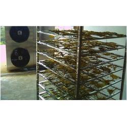 乌鲁木齐烘干热泵哪家专业-纳克电力-烘干热泵图片