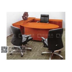 理财桌 银行办公家具_专业生产银行家具厂家_来图定制图片