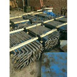 地脚螺栓,邯郸地脚螺栓,姿途紧固件厂图片