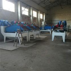 尾矿细砂回收机、南召县细砂回收机、创铭环保(查看)图片