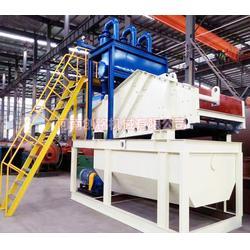 淅川县细砂回收机、尾矿回收机、焦作创铭环保(优质商家)图片