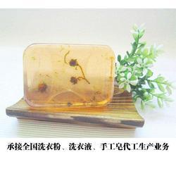 水蜜桃手工皂加工费用多少 (先锋日用)宁夏手工皂图片