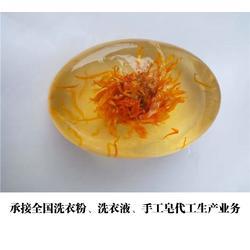西藏精油皂OEM、哪里有精油皂OEM厂家 、【先锋日用】图片
