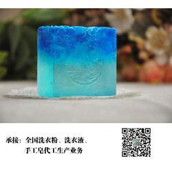 【先锋日用】,蜜瓜手工皂多少 ,贵州手工皂图片