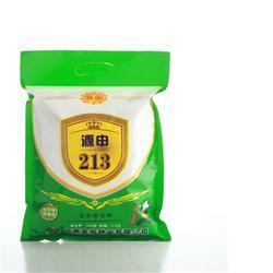 (先锋日用)、河南专业生产洗衣粉厂家、焦作洗衣粉图片