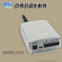 无线温湿度记录仪_百拓自动化_无线记录仪图片