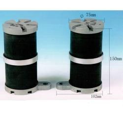 微机消谐hyxx2000,百拓自动化(在线咨询),微机消谐图片