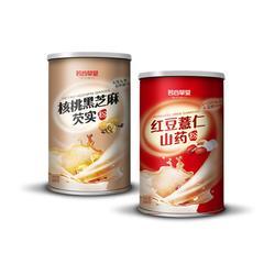 聊城  专业食疗养生加盟品牌,若谷草堂(在线咨询)图片