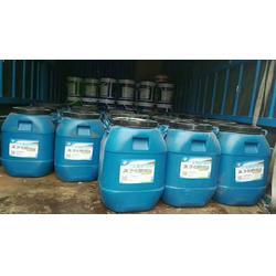 混泥土专用DPS永凝液水池专用厂家供应/DPS永凝液防腐图片