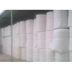 福隆|珍珠棉| 北京塑料包装图片