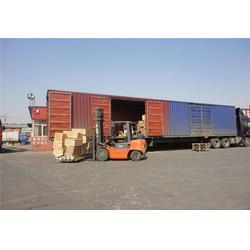 深圳到禹城危险品运输公司、危险品运输公司、昂泰物流(查看)图片