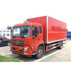 昂泰物流(图)|深圳到伊宁危险品运输公司|危险品运输公司图片