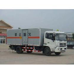 油漆运输公司-昂泰物流公司-东莞到汕头油漆运输公司图片
