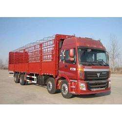 槽罐车危险品运输企业-昂泰物流运输-危险品运输企业图片