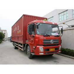 深圳到永州油漆运输公司-油漆运输公司-昂泰危险品运输(查看)图片