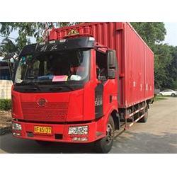 深圳到烟台危险品运输公司|危险品运输公司|昂泰物流图片