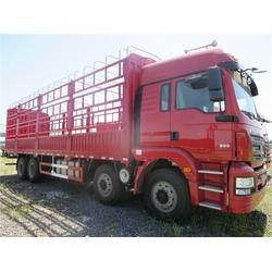 油漆运输公司-危险品运输-深圳到张家界油漆运输公司图片