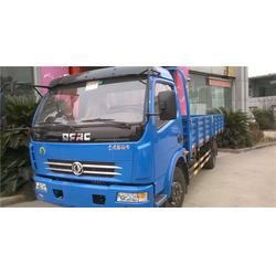 油漆运输公司-深圳到合肥油漆运输公司-昂泰物流(推荐商家)图片