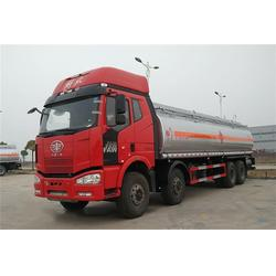 油漆運輸公司-昂泰物流公司-深圳到長葛油漆運輸公司