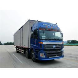 油漆运输公司-深圳到宁国油漆运输公司-昂泰物流图片