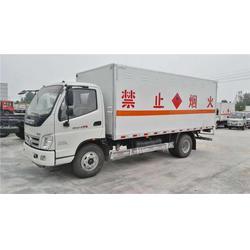 油漆运输公司-危险品运输-深圳到杭州油漆运输公司图片