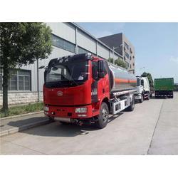 南城区公路危险品运输-昂泰物流运输-公路危险品运输企业图片