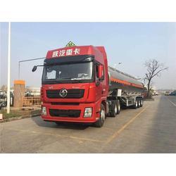 油漆運輸公司-昂泰物流公司-深圳到赤壁油漆運輸公司圖片