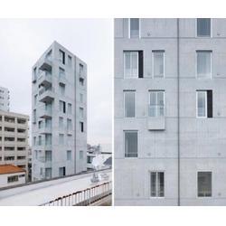清水混凝土保护剂费用_清水混凝土保护剂_北京诺成清水装饰工程图片