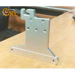 铝合金加工-重庆欧咖莱智能装备-铝合金加工报价图片
