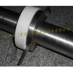 北京不锈钢加工企业-欧咖莱智能装备-不锈钢加工图片