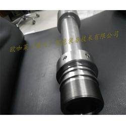 不锈钢加工报价、欧咖莱智能装备技术、贵州不锈钢加工图片