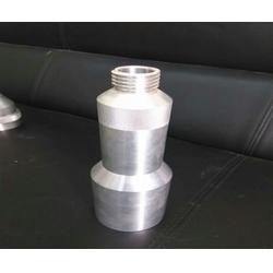 铝合金加工厂、铝合金加工、欧咖莱智能装备公司(查看)图片