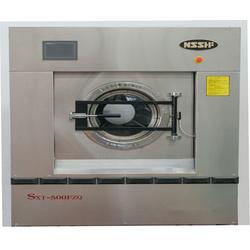 北京工业洗衣机品牌,天诚永泰,工业洗衣机图片