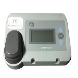 英国MODERN WATER Deltatox-II便携式水质毒性测试仪图片
