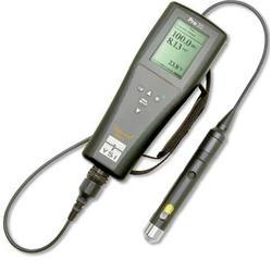 美国YSI Pro20型溶解氧测量仪图片