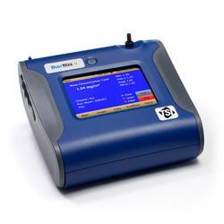 美国TSI8530 气溶胶颗粒物检测仪图片