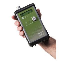 美国MetOne 831气溶胶(粉尘)测量仪图片