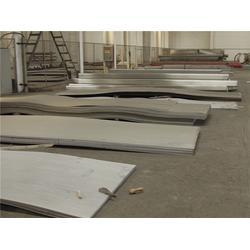 安徽不锈钢板厂家排名_宣城不锈钢板_泰东金属(查看)图片