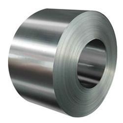 安徽不锈钢带专业生产厂家、泰东金属、蚌埠不锈钢带图片